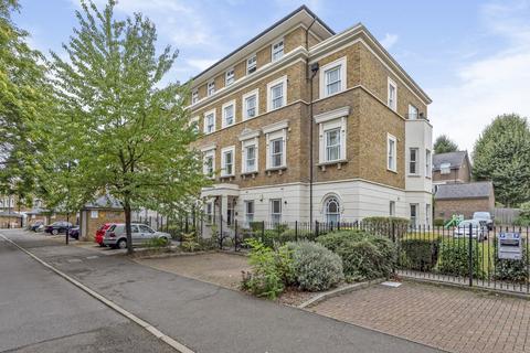 2 bedroom flat for sale - Wickham Road SE4