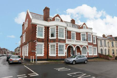 1 bedroom flat for sale - Harbour View, 13 Cliff Hill, Great Yarmouth, Norfolk, nr31
