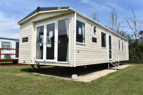 2 bedroom static caravan for sale - Plough Leisure Caravan Park – Kent
