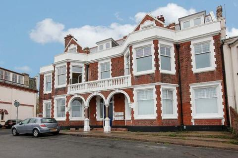 2 bedroom flat for sale - Harbour View, 13 Cliff Hill, Great Yarmouth, Norfolk, NR31