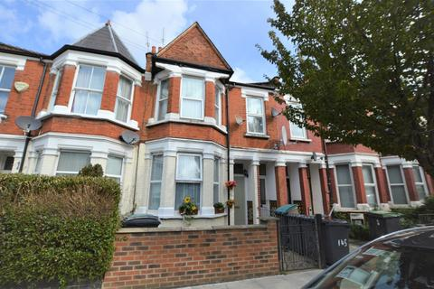 3 bedroom flat for sale - Maryland Road, London, N22