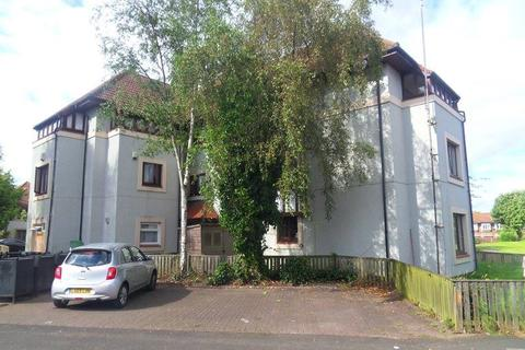2 bedroom flat for sale - Columbia Grange, Newcastle upon Tyne, Tyne and Wear, NE3 3JP