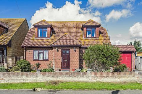 3 bedroom detached house for sale - Sea Way, Elmer Sands, Bognor Regis, PO22