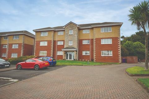 3 bedroom flat - Faulds Wynd, Seamill, West Kilbride, KA23 9FA