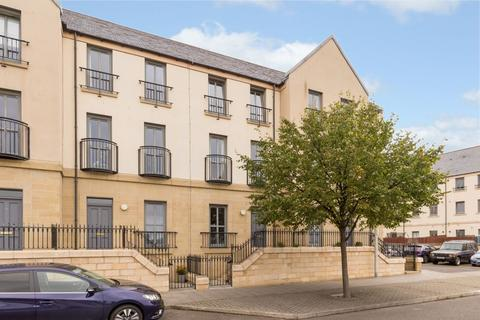 4 bedroom townhouse for sale - 9 Glenarm Place, Edinburgh, EH6 4TQ