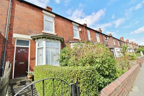 2 bedroom terraced house for sale - Bellhouse Road, SHEFFIELD, South Yorkshire