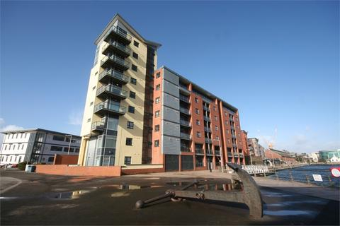 1 bedroom flat for sale - Altamar, Kings Road, SWANSEA