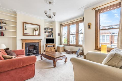 2 bedroom flat for sale - Hambalt Road, Clapham