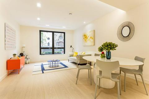 1 bedroom flat for sale - Lincoln Square, 18 Portugal Street, London  WC2A 2JE