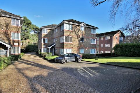 2 bedroom flat for sale - 67 Surrey Road, Westbourne, POOLE, Dorset