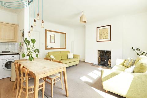 2 bedroom apartment for sale - Queens Road, Brighton, BN1