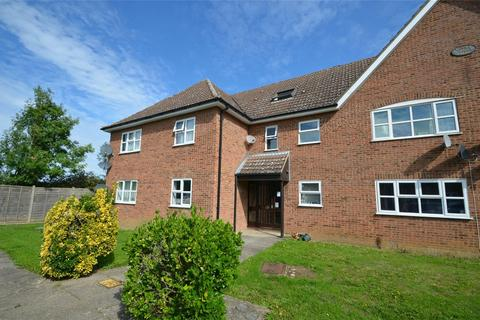 1 bedroom flat for sale - Russet Close, STEWARTBY