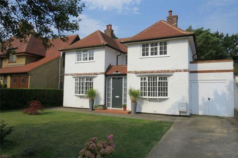4 bedroom detached house for sale - Field Lane, LETCHWORTH, Hertfordshire