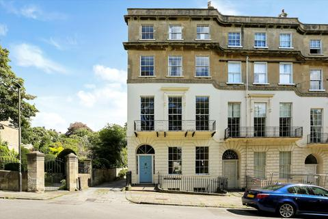 5 bedroom townhouse for sale - Cavendish Place, Bath, Somerset, BA1