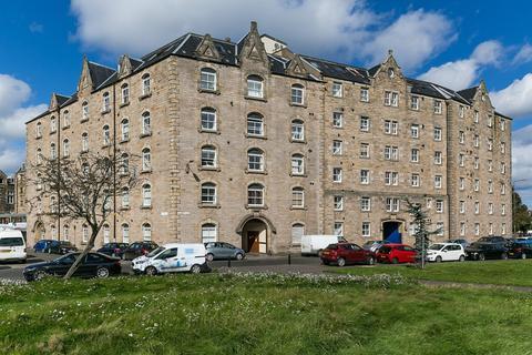 2 bedroom flat for sale - Johns Place, Leith Links, Edinburgh, EH6