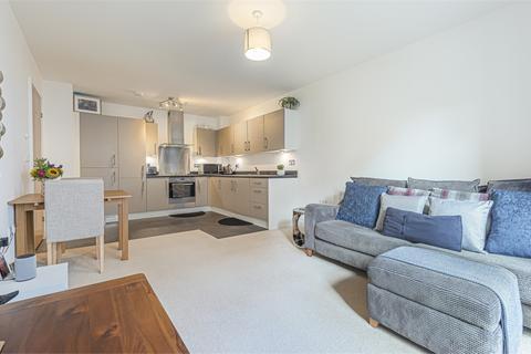 2 bedroom flat for sale - Blue Bell Court, Sovereign Way, Tonbridge, Kent