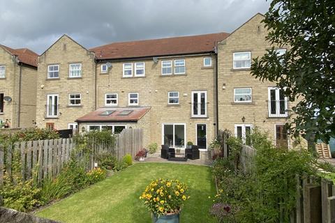 4 bedroom townhouse for sale - Hilton Grange, Bramhope