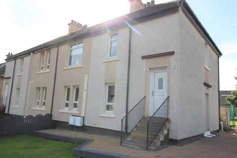 2 bedroom flat to rent - Montrose Avenue , Carmyle, Glasgow, G32 8BY