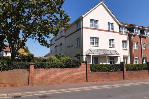 2 bedroom apartment for sale - Littleham Road, Exmouth