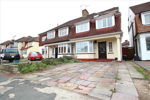 4 bedroom property for sale - Marlands Road, Ilford
