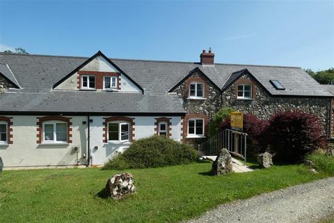 2 bedroom cottage for sale - Mabws Fawr, Mathry, Haverfordwest