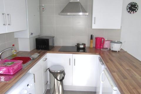 1 bedroom house share to rent - Edward Street, Birmingham