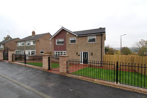 5 bedroom detached house for sale - 19 Osprey Road