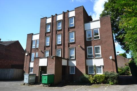2 bedroom apartment to rent - Northcote Place Newcastle Under Lyme