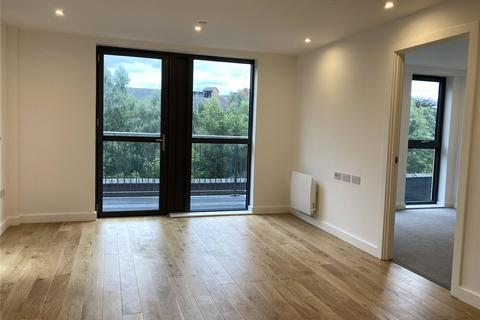 1 bedroom flat to rent - William Street, Birmingham, B15