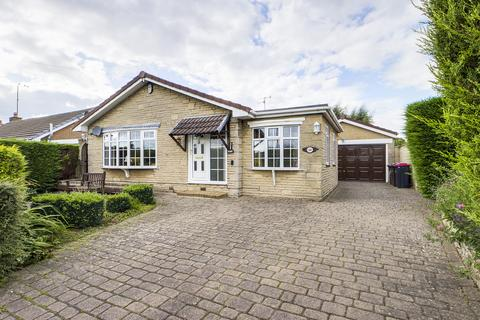 3 bedroom detached bungalow for sale - Moorhouse Lane, Whiston
