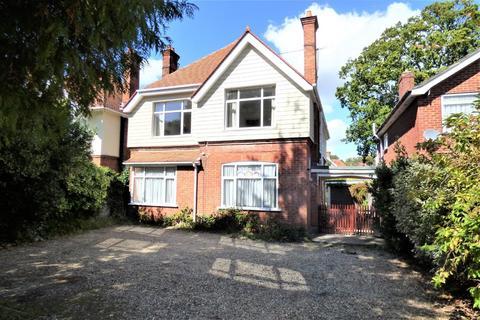 4 bedroom detached house for sale - Penn Hill Avenue, Penn Hill