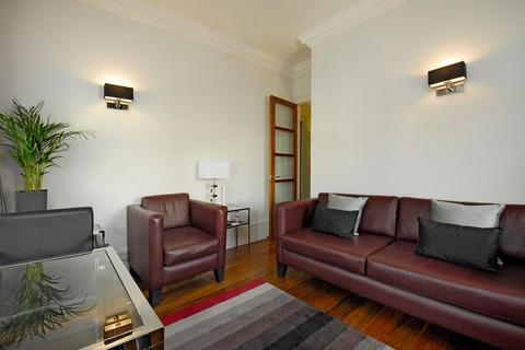 1 bedroom flat to rent - Bank Chambers, 25 Jermyn Street, St. James's, London