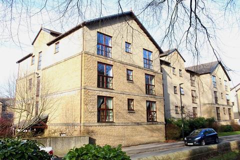 2 bedroom apartment for sale - 17 Ashwood Court, Bridge Road, Lancaster, LA1 5AW