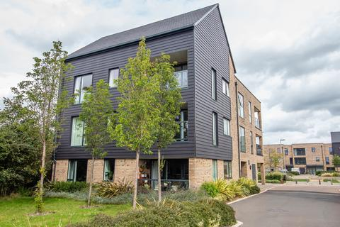 2 bedroom apartment for sale - Overhill Close, Trumpington