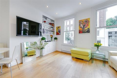 1 bedroom flat - Brompton Road, Knightsbridge