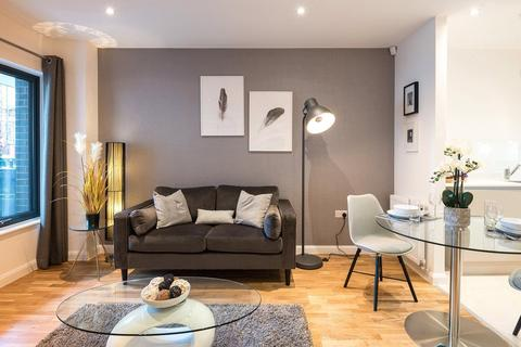 3 bedroom house - Signia Court, Wembley, London