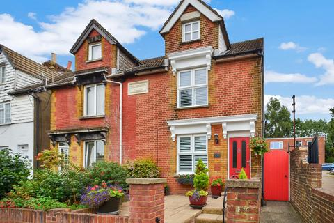 3 bedroom semi-detached house for sale - Loose Road, Maidstone