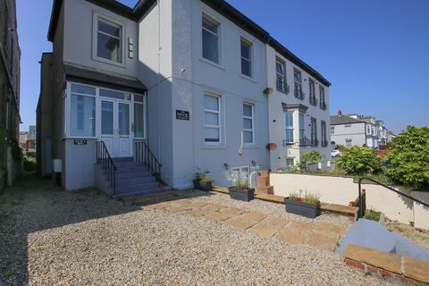4 bedroom penthouse for sale - South Cliff, Roker, Sunderland, SR6