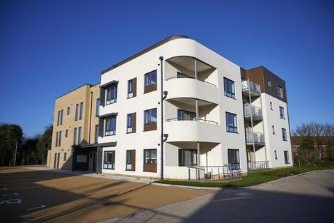 1 bedroom flat for sale - Moulsham Lodge, Chelmsford, CM2 9EL