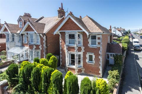 4 bedroom detached house for sale - Swanage, Dorset