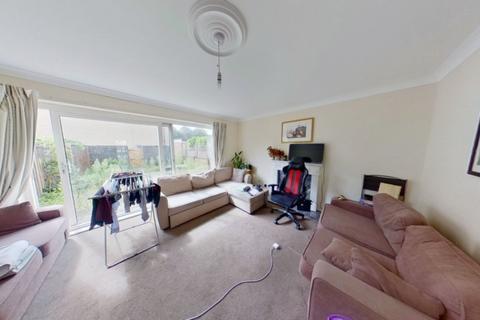4 bedroom house to rent - Swedenborg Gardens, London, E1
