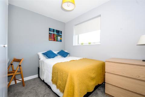 1 bedroom house share to rent - Hubberholme, Bracknell, Berkshire, RG12