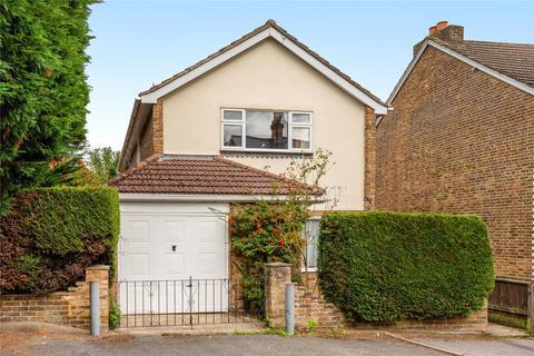 4 bedroom detached house for sale - Furze Road, Maidenhead, Berkshire, SL6