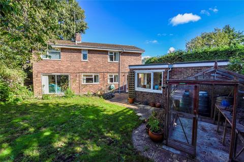 4 bedroom detached house for sale - Garth Road, Mortimer, Reading, Berkshire, RG7
