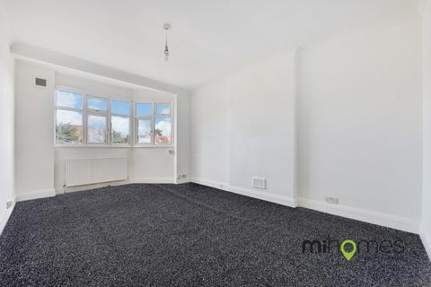 2 bedroom apartment to rent - Clarence Road, Bounds Green