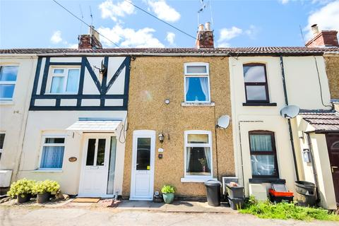 2 bedroom terraced house for sale - Clyde Cottages, Wroughton, SN4
