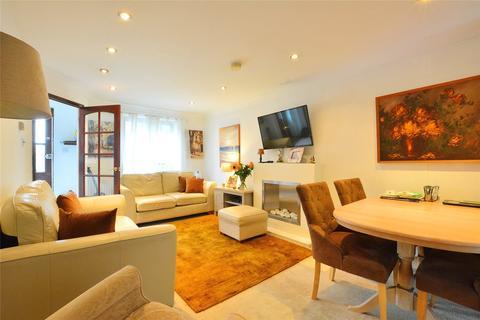 3 bedroom house to rent - Hither Farm Road, Blackheath, London, SE3
