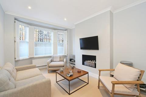 1 bedroom apartment - Walton Street, Chelsea