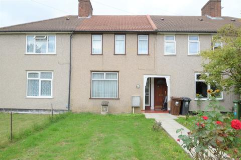 2 bedroom terraced house for sale - Waters Gardens, Dagenham