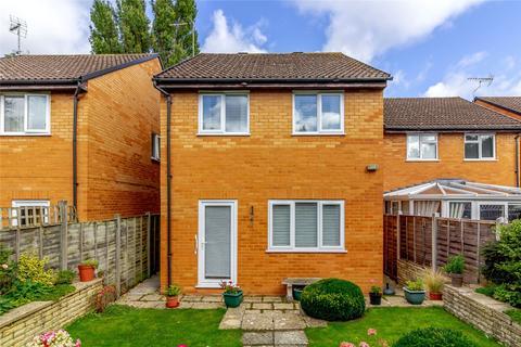 4 bedroom detached house for sale - Churchill Gardens, Churchill Drive, Cheltenham, GL52